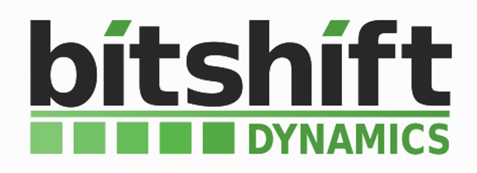 bitshift dynamics GmbH